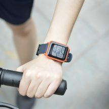 ساعت هوشمند AMAZFIT (نسخه جوانان) رونمایی شد