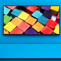 معرفی تلویزیون ۳۲ اینچی ارزان و هوشمند شیائومی